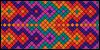 Normal pattern #3966 variation #14316
