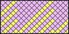 Normal pattern #28037 variation #14321
