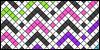 Normal pattern #28095 variation #14330