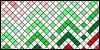 Normal pattern #28095 variation #14332