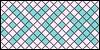 Normal pattern #28042 variation #14333