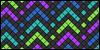 Normal pattern #28095 variation #14338
