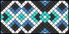 Normal pattern #28079 variation #14339
