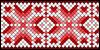 Normal pattern #19981 variation #14347