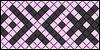 Normal pattern #28042 variation #14349