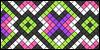 Normal pattern #28077 variation #14352