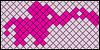Normal pattern #11499 variation #14355