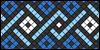 Normal pattern #27616 variation #14360