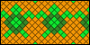 Normal pattern #10223 variation #14362