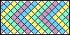 Normal pattern #1531 variation #14373
