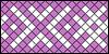 Normal pattern #28042 variation #14376