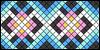 Normal pattern #27938 variation #14380