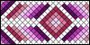 Normal pattern #27561 variation #14401