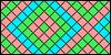 Normal pattern #28020 variation #14403
