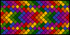 Normal pattern #25798 variation #14407