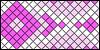 Normal pattern #27891 variation #14409