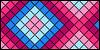 Normal pattern #28070 variation #14430