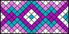 Normal pattern #28143 variation #14432