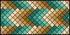 Normal pattern #22735 variation #14433