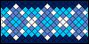 Normal pattern #20891 variation #14446