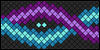 Normal pattern #27216 variation #14456