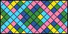 Normal pattern #21937 variation #14471