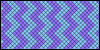 Normal pattern #12021 variation #14480