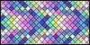 Normal pattern #25798 variation #14481