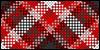 Normal pattern #13090 variation #14482