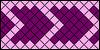 Normal pattern #17682 variation #14484