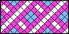 Normal pattern #23916 variation #14487