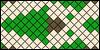 Normal pattern #27757 variation #14495