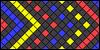 Normal pattern #27665 variation #14505