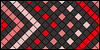 Normal pattern #27665 variation #14506