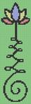 Alpha pattern #28131 variation #14509