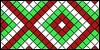 Normal pattern #11433 variation #14512