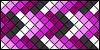 Normal pattern #2359 variation #14513