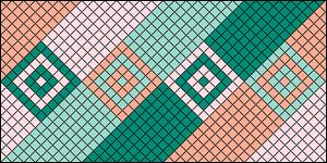 Normal pattern #28161 variation #14519