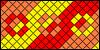 Normal pattern #15570 variation #14521