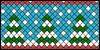 Normal pattern #10905 variation #14522
