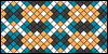 Normal pattern #27005 variation #14524