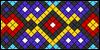 Normal pattern #28055 variation #14526