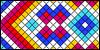Normal pattern #28004 variation #14527