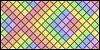 Normal pattern #26873 variation #14532