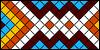 Normal pattern #26424 variation #14536