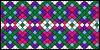 Normal pattern #24957 variation #14537