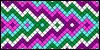 Normal pattern #12823 variation #14552