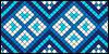 Normal pattern #28157 variation #14555