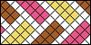 Normal pattern #25463 variation #14559