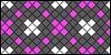 Normal pattern #26083 variation #14565